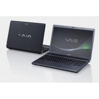 Sony VAIO VPC-F1390X