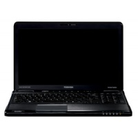 Toshiba Satellite P750-115