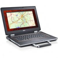 Dell Latitude E6420 ATG
