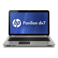 HP Pavilion dv7-6195us
