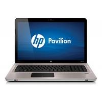 HP Pavilion dv7-4295us