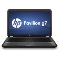 HP Pavilion g7-1150us