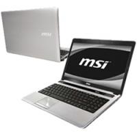 MSI A6400-Ci507 S