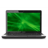 Toshiba Satellite L735-S3221