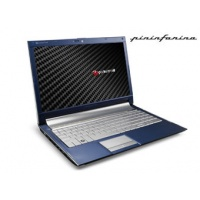 Packard Bell EasyNote TR82-SB-010
