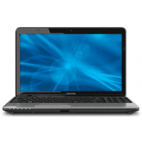 Toshiba Satellite L755-S5213