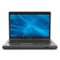 Toshiba Satellite P745-S4217