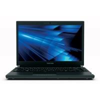 Toshiba Portege R835-P75