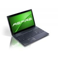 Acer Aspire AS5252-V518