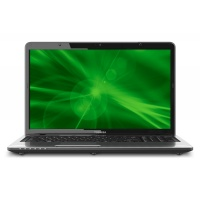 Toshiba Satellite L775-S7241