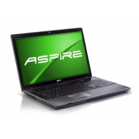 Acer Aspire AS5750G-6496