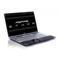 Acer Aspire Ethos AS8943G-9319
