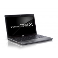 Acer Aspire TimelineX AS4820TG-7566