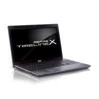 Acer Aspire TimelineX AS5820T-7683