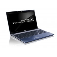 Acer Aspire TimelineX AS5830TG-6402