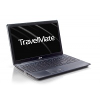 Acer TravelMate TM8372-7127