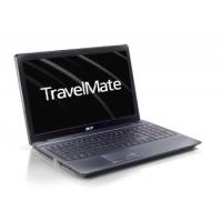 Acer TravelMate TM5760-6816