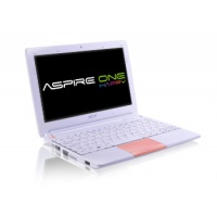 Acer Aspire One AOHAPPY2-1499