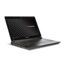 Packard Bell dot m/a UK/020