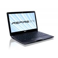 Acer Aspire One AO722-BZ197
