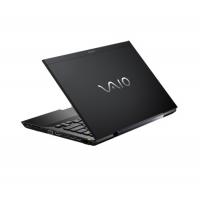 Sony VAIO VPC-SA2BGX