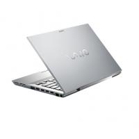 Sony VAIO VPC-SA2CFX