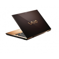 Sony VAIO VPC-SA2SGX