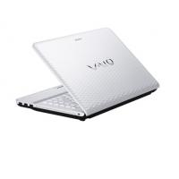 Sony VAIO VPC-EG14FX