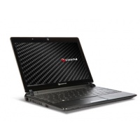 Packard Bell dot m/a UK/030