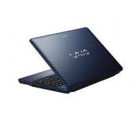 Sony VAIO VPC-EH13FX
