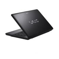Sony VAIO VPC-EJ16FX