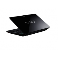 Sony VAIO VPC-F22BFX
