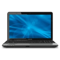 Toshiba Satellite L755-S5249