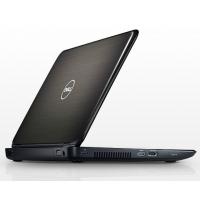 Dell Inspiron 17R N7110