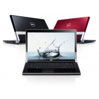 Dell Studio XPS 1647