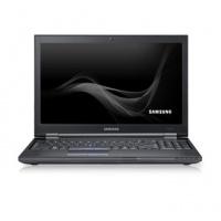Samsung 200B5A