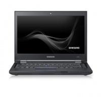Samsung 400B4B
