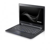 Samsung 400B2B
