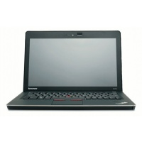 Lenovo ThinkPad Edge E520