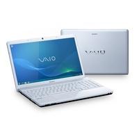 Sony VAIO VPC-EB3J0E