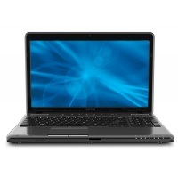 Toshiba Satellite P755-S5263