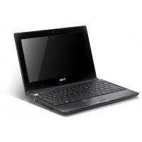 Acer Aspire One AO521-3530