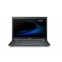Samsung 200B5B S01