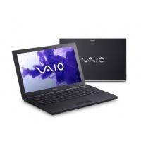 Sony VAIO VPC-EB44FX