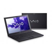 Sony VAIO VPC-Z21M9E