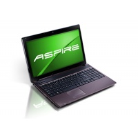 Acer Aspire AS5742-6831