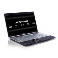 Acer Aspire Ethos AS8943G-9429