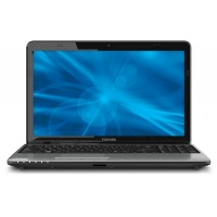 Toshiba Satellite L755-S5257
