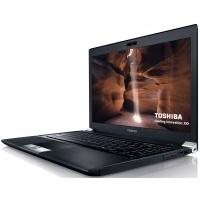 Toshiba Tecra R840-12F