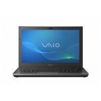 Sony VAIO VPC-SA21GX